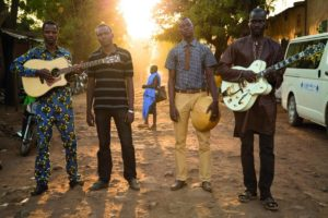 They_Will_Have_To_Kill_Us_First-Malian_Music_in_Exile